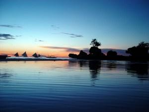 Boracay_Blue_Calm
