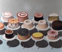 Cakes,_1963 (2)