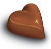 Chocolat_1