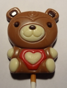 Chocolate_bear