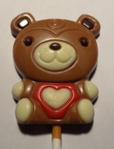 Chocolate_bear