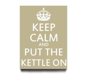 Keep-calm-put-kettel-on-full-1