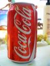 Lata_Coca_Cola