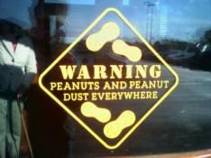 Nut_warning_1