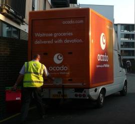 Ocado_delivery