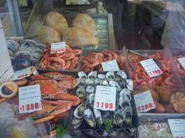 West_end_shellfish