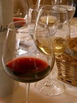 Wine_varieties