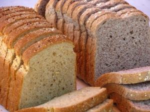Breadindia
