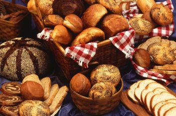 Breads_(1)