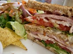 Club_sandwich