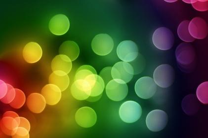 Rainbow_bokeh