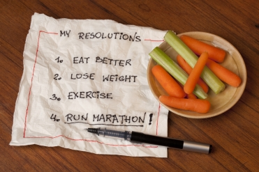 NY resolutions (1)