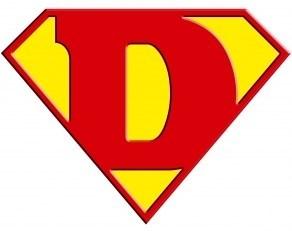 super-d1