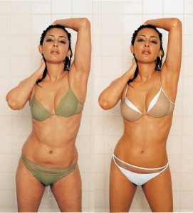 celebrities-before-and-after-photoshop-20